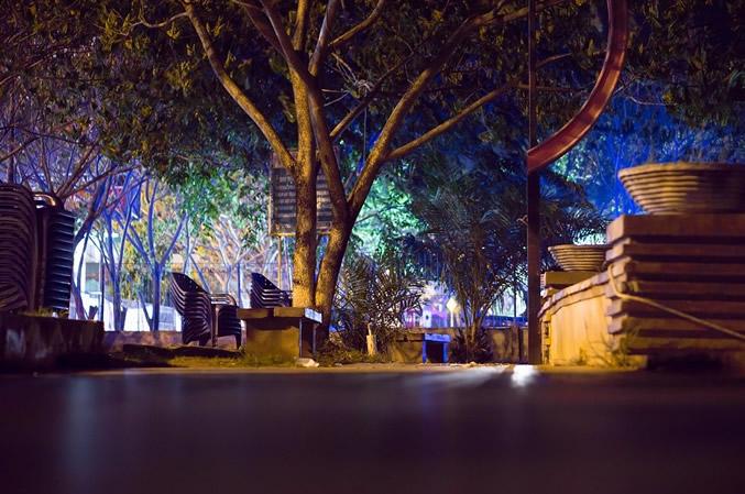 Lichtspiele-im-Grossgarten